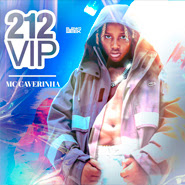 Download Download 212 Vip  – MC Caverinha Torrent