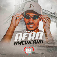 Download Download Afro-Americano – Mc Piedro Torrent
