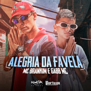 Download Download Alegria da Favela – MC Brankim, Gaab MC Torrent