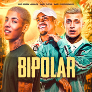 Download Download Bipolar – Mc Davi, MC Don Juan Torrent