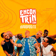 Download CD – Encontrin (Ao Vivo) – Di Propósito (2021) CD Completo