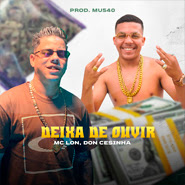 Download Download Deixa de Ouvir – MC Lon Torrent