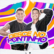 Download Download Desce no Pontinho – Felipe Original, Ryyan No Beat Torrent