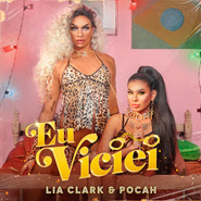 Download Download Eu Viciei – Lia Clark, POCAH Torrent