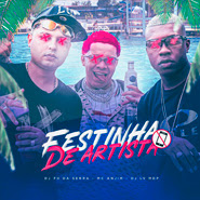 Download Download Festinha de Artista – DJ PH da Serra Torrent