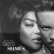 Download Download Gato Siamês – LUDMILLA, Xamã Torrent