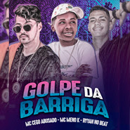 Download Download Golpe da Barriga – mc cego abusado Torrent