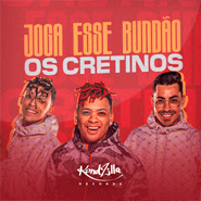 Download Download Joga Esse Bundão – Os Cretinos Torrent