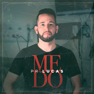 Download Download Medo – Pr. Lucas Torrent