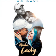 Download Download Minha Lady – Mc Davi Torrent