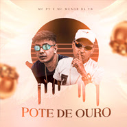 Download Download Pote de Ouro – MC PV, MC Menor da VD Torrent