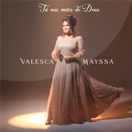 Download Download Tá nas Mãos de Deus – Valesca Mayssa Torrent