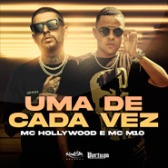 Download Download Uma de Cada Vez – MC Hollywood, MC M10 Torrent