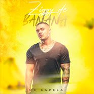 Download Download Ziggy de Banana – MC Kapela Torrent