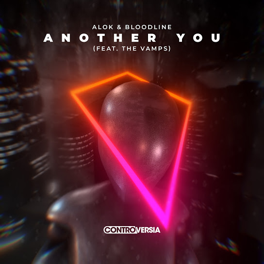 Download Download Another You – Alok, The Vamps Torrent