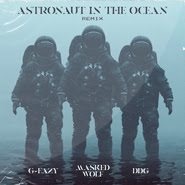 Download Download Astronaut in the Ocean (Remix) – Masked Wolf Torrent