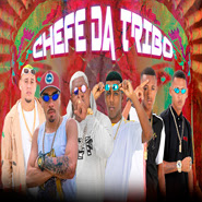 Download Chefe da Tribo – Shevchenko e Elloco CD Completo