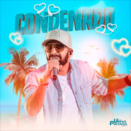 Download Condenado – Unha Pintada CD Completo