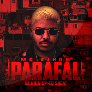 Download Parafal – MC 2jhow CD Completo
