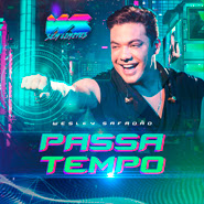 Download Passatempo – Wesley Safadão CD Completo
