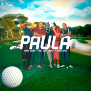 Download Paula – MC Don Juan CD Completo