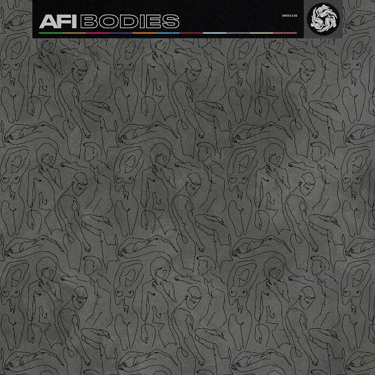 Download Download Tied to a Tree – AFI Torrent