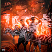 Download Zebra – Sidoka CD Completo